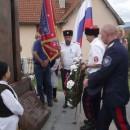 Rusi i Ukrajinci u Višegradu