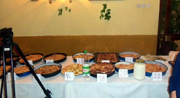 Sačuvajmo tradiciju u Čajniču
