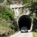 Tunel na Bikavcu