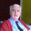 Dr Boriša Starović