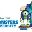 Film-Monsters University