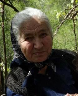 Jovanka Tasić