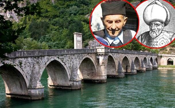 Potomak Mehmed-paše Sokolovića