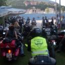 Višegradske moto staze 2010