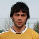 Dejan Limić