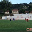 FK Drina