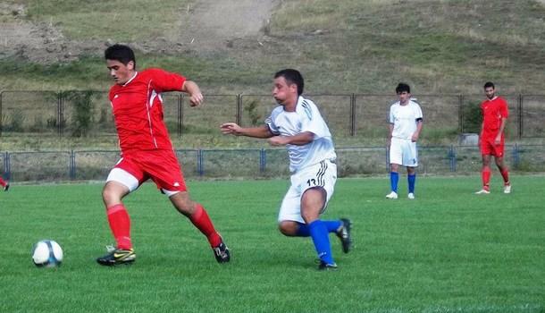 FK Mladost - Nevesinje
