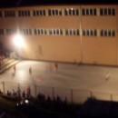 Igralište Gornje škole u Foči