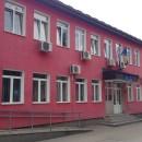 Opština Rudo
