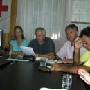 Skupština Crvenog krsta u Rogatici
