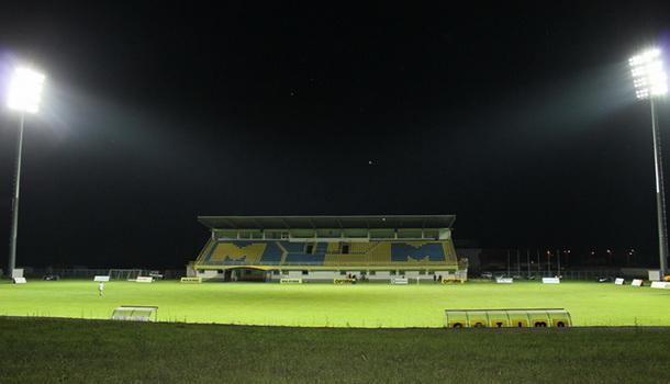 Stadion Modriče