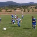 Turnir fudbalskih nada u Rogatici