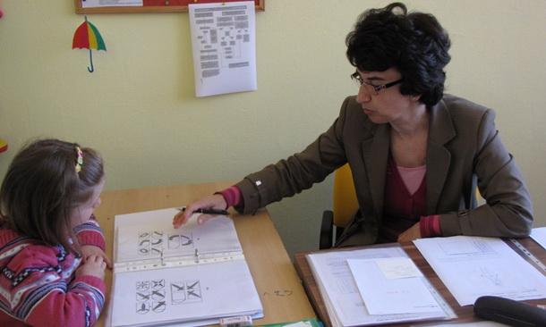Upis u Osnovnu školu u Višegradu
