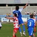 FK Romanija - FK Pale