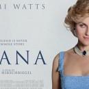 Film-Dajana