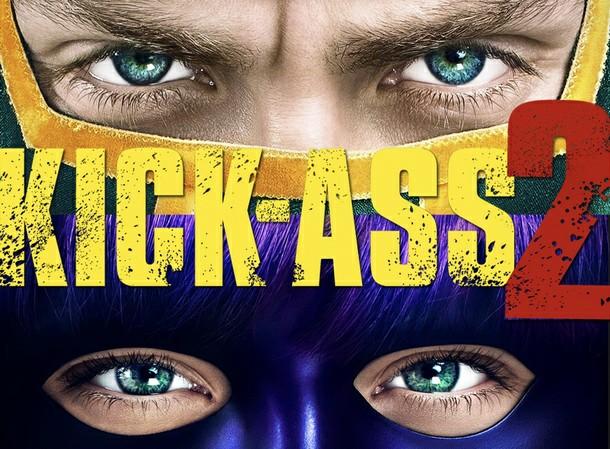 Film-Kick Ass
