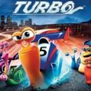 Film-Turbo