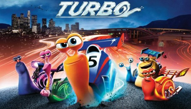 Film-Turbo