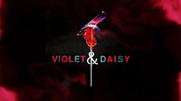 Film-Violet Daisy