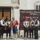 Izvorno pjevanje u Andrićgradu