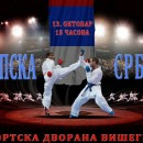 Karate - RS-Srbija