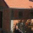 Kuća u Rudom ZP-10