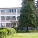 Osnovna škola u Rudom