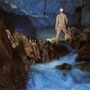 Pećina Govještica