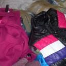 Polovna odjeća i obuća
