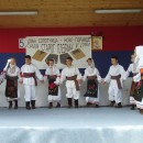 Sabor starog pjevanja u Novom Goraždu
