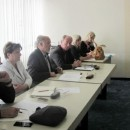 Sastanak sa MZ u Foči