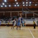 Turnir Rade Stanimirović 2011