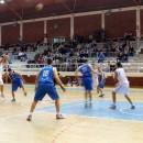 Turnir Rade Stanimirović 2013