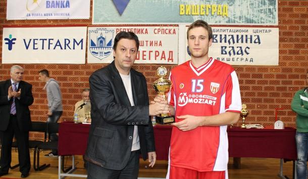 Turnir Rade Stanimirovic 2013 (3)