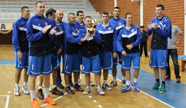 Turnir Rade Stanimirovic 2013 (4)