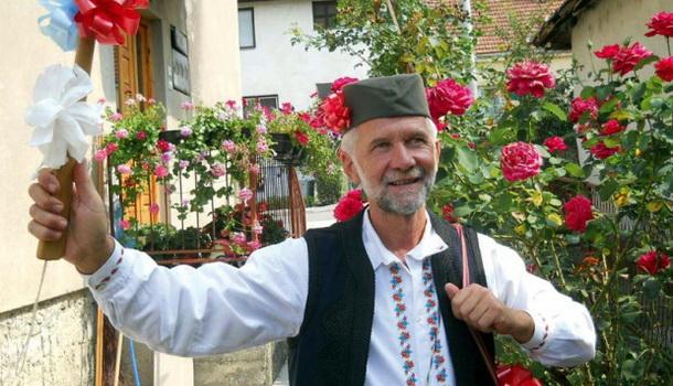 Blagoje Cerovic