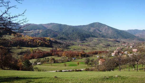 Budimlija (2)