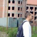 Dom Bogoslovskog fakulteta u Foči