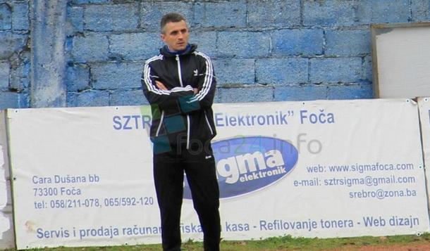 Duško Rašević