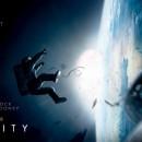 Film-Gravitacija