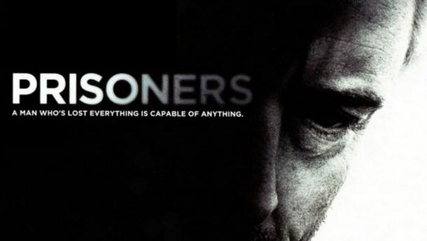 Film-Zatvorenici