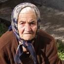 Milijana Baranac