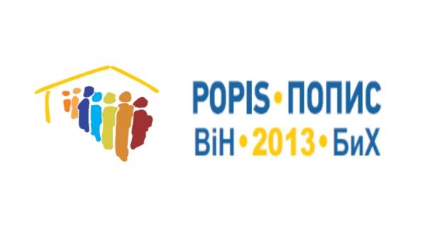 Popis 2013