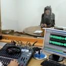 Radio Visegrad