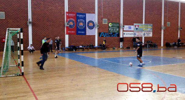 Radničke sportske igre u Višegradu 2012