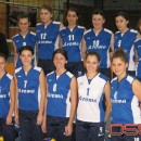 ŽOK Rogatica - ženski odbojkaški klub