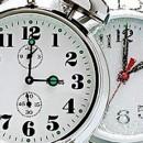 Zmsko računanje vremena