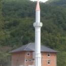 džamija godijeno