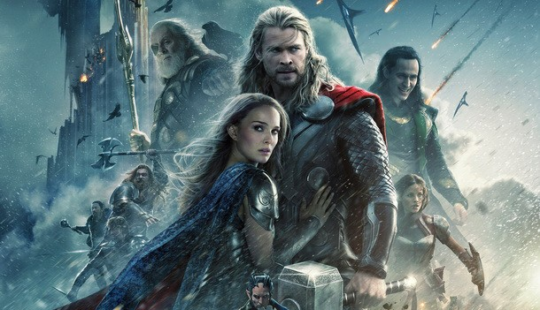 Film-Thor