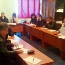 Javna rasprava o budžetu u Čajniču